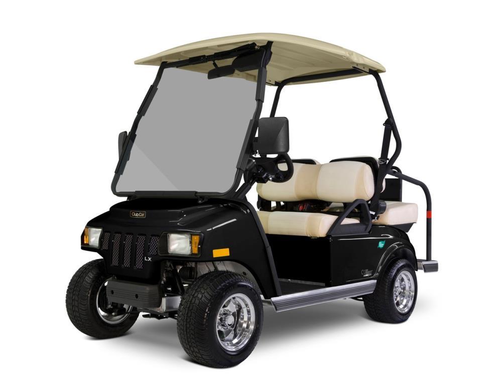 golf car usate garantite e di qualit sconti imperdibili. Black Bedroom Furniture Sets. Home Design Ideas