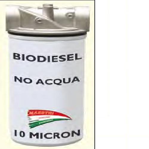 6 vendita online elettropome e accessori gasolio prezzi ok for Vendita acqua online