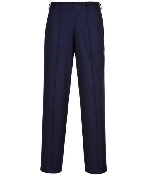 b073be2a09 Scegli la femminile comodità: pantaloni elasticizzati LW97!
