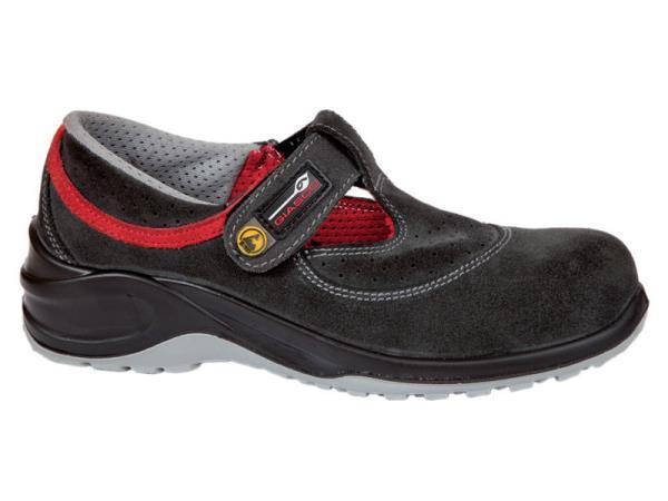 Sandalo Tulip S1P