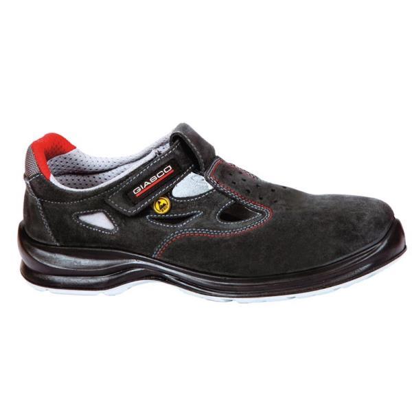 Sandalo Perù S1P