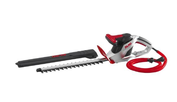 Tagliasiepi HT 550 safety Cut