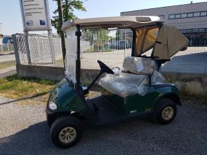E-z-go RXV 48V golf | in pronta consegna