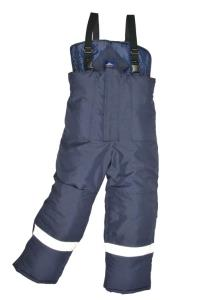 Pantaloni ColdStore anti freddo -40° cs11