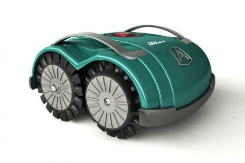 rasaerba-robot-